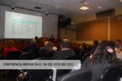 conferencia-orosur