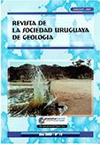 Revista N15 - SUG - Sociedad Uruguaya de Geología 2008