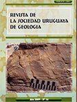 Revista N16 - SUG - Sociedad Uruguaya de Geología 2009