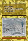 Revista N18 - SUG - Sociedad Uruguaya de Geología 2013