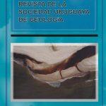 Revista N21 2018 SUG Sociedad Uruguaya de Geología