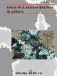 Revista SUG N10 - SUG - Sociedad Uruguaya de Geología